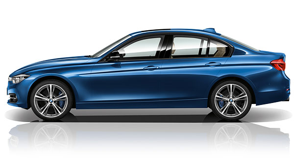 3-series-sedan-exterieur-design-03.jpg