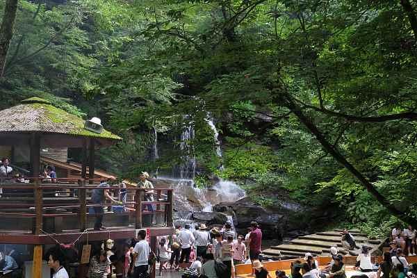 20150824_waterfall.jpg