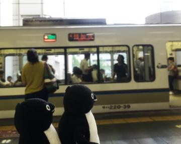 20150829-大阪 (8)-加工