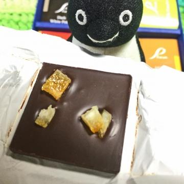 20150902-チョコレート (13)-加工