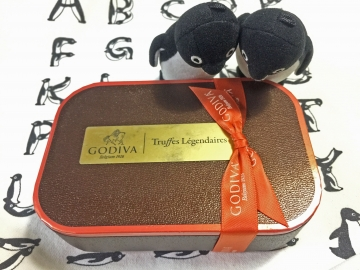 20150906-GODIVA (5)-加工