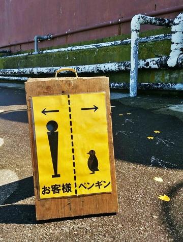 20150908-おたる水族館 (1)-加工