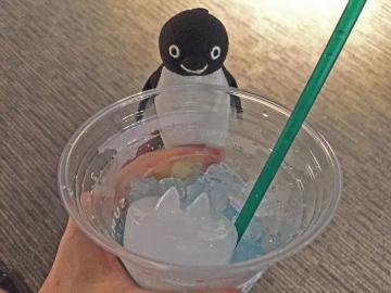 20150912-すみだ水族館 (18)-加工