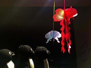 20150912-すみだ水族館 (19)-加工