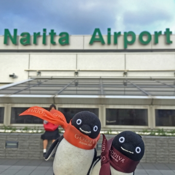 20150919-成田空港 (1)-加工