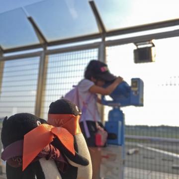 20150919-成田空港 (6)-加工