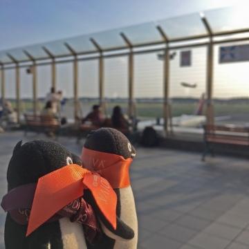 20150919-成田空港 (7)-加工