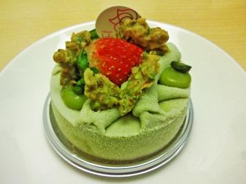 20141122-ケーキ (15)-加工2