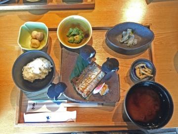 20151003-お昼ごはん (1)-加工