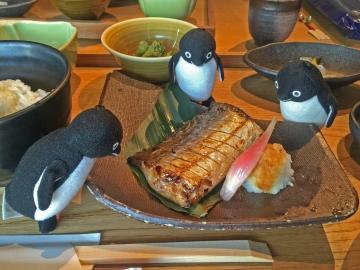20151003-お昼ごはん (6)-加工