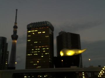 20151002-浅草 (1)-加工