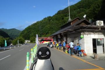 20150920-1-テント生活 (1)