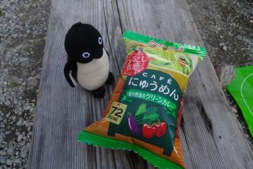 20150920-1-テント生活 (10)