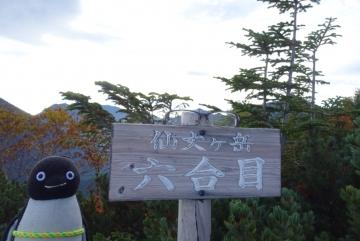 20150921-2-仙丈ヶ岳 (14)
