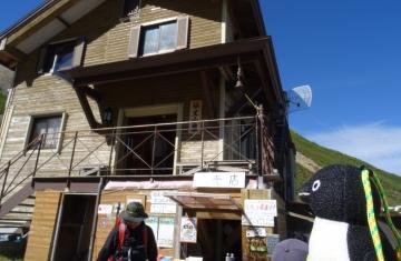20150921-2-仙丈ヶ岳 (56)-加工
