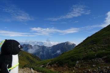 20150921-2-仙丈ヶ岳 (60)
