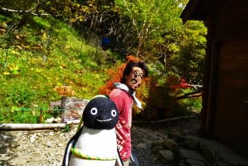 20150921-2-仙丈ヶ岳 (73)-加工