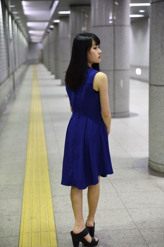 20150824030_R.jpg