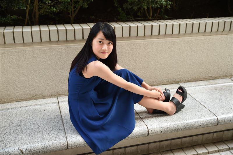 20150824051_R.jpg