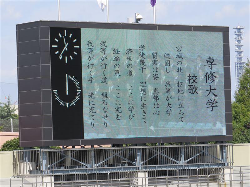 20151005012_R.jpg