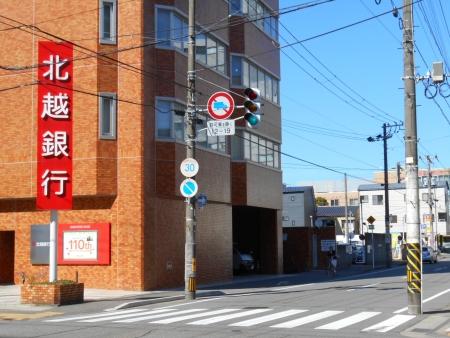 DSCN0921.jpg