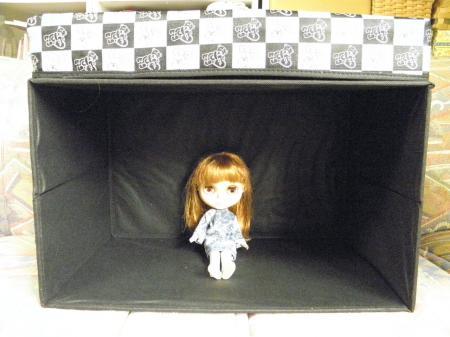 021_convert_20150924114607⑤畳む・座れる整理BOX