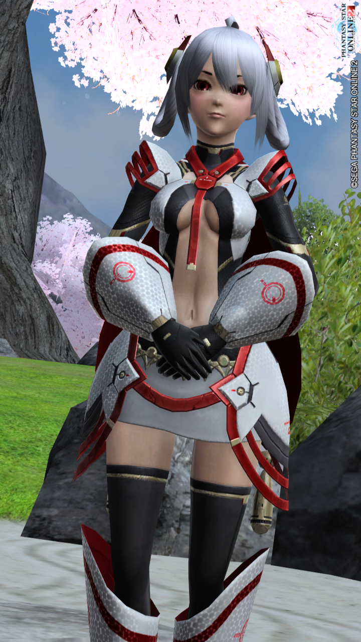 pso20150924_042753_030.png