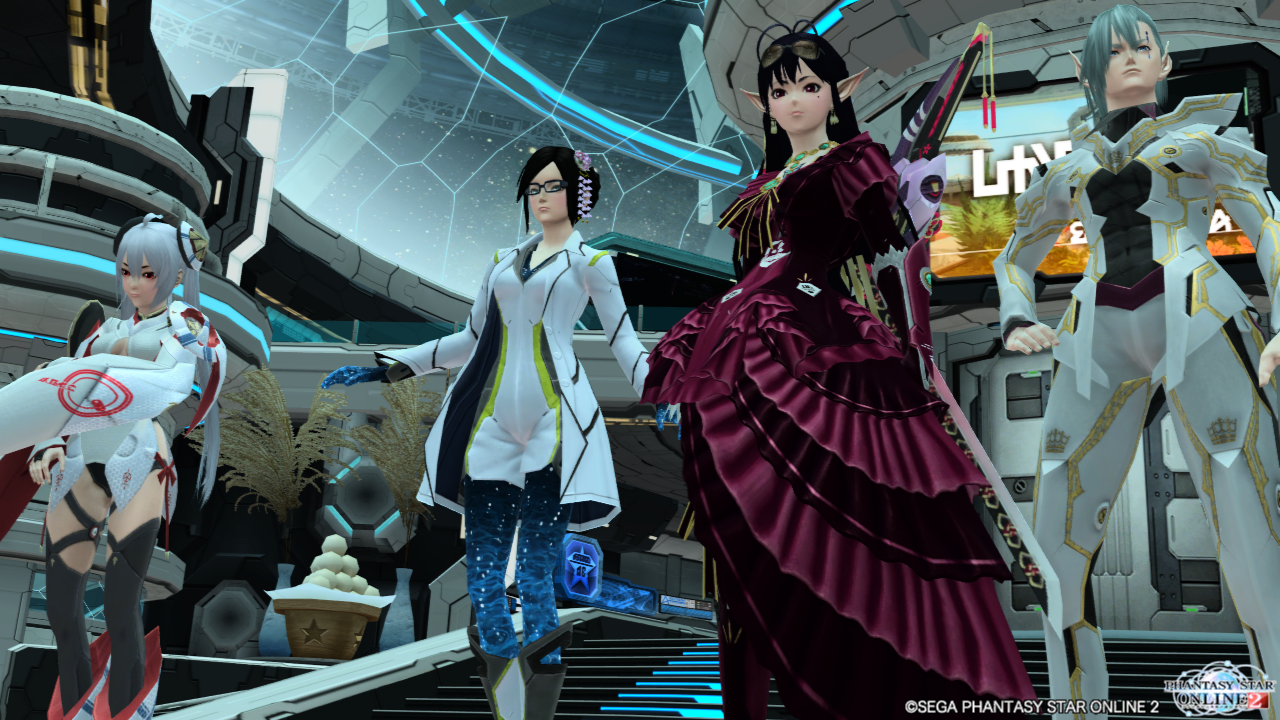 pso20150924_044401_037.png
