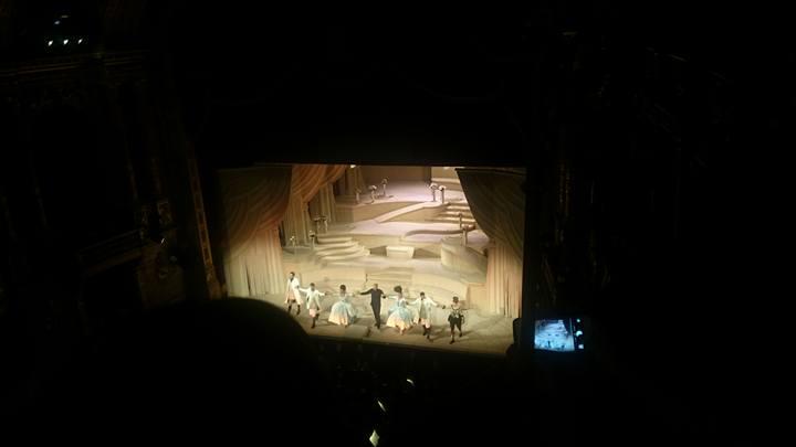 opera2.jpg
