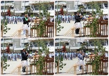 H27082209式年鳥居木曳祭