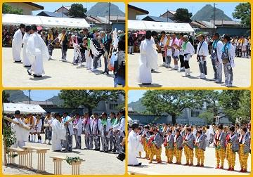 H27082211式年鳥居木曳祭