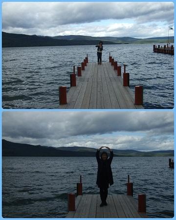H26091903阿寒湖