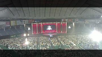 H27090508矢沢永吉ライブ