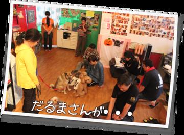H27101116シェーン運動会