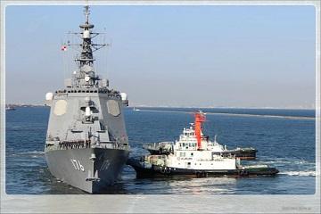 H27101504自衛隊観艦式