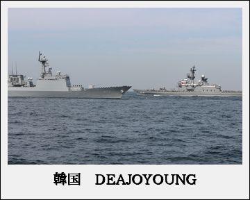 H27101524自衛隊観艦式