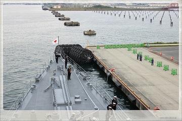H27101543自衛隊観艦式