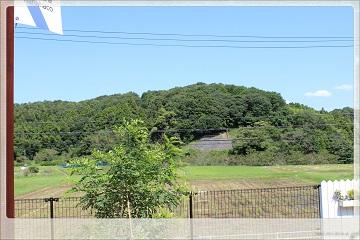H27092006hanahaco.jpg