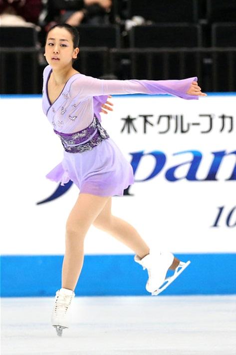 20151003_m10.jpg