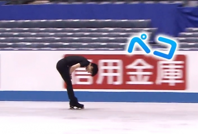 20151005_yu14C.jpg