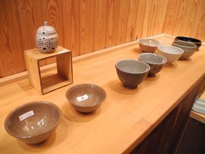 201509秋の陶芸展2-4