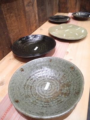201509秋の陶芸展2-2