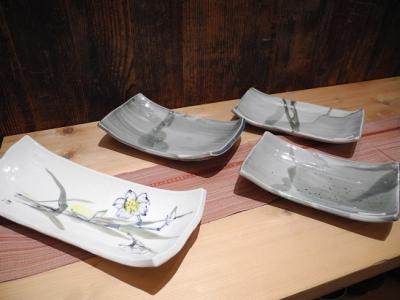 201509秋の陶芸展2-1