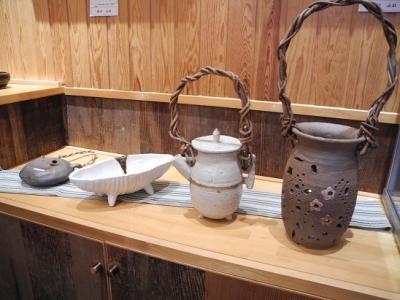 201509秋の陶芸展2-5