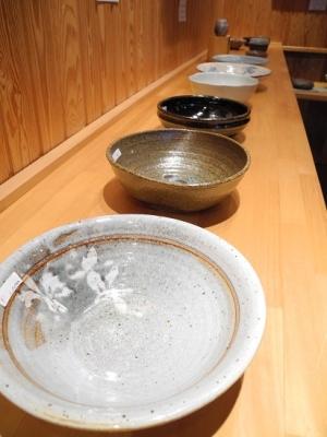 201509秋の陶芸展2-3