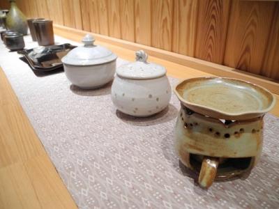 201509秋の陶芸展1-3