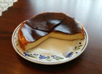 チーズケーキ01
