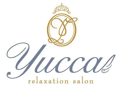 Yuccaのロゴ