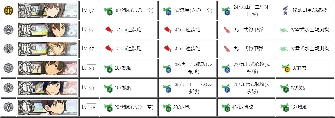 15-sum-e6-last-1.jpg