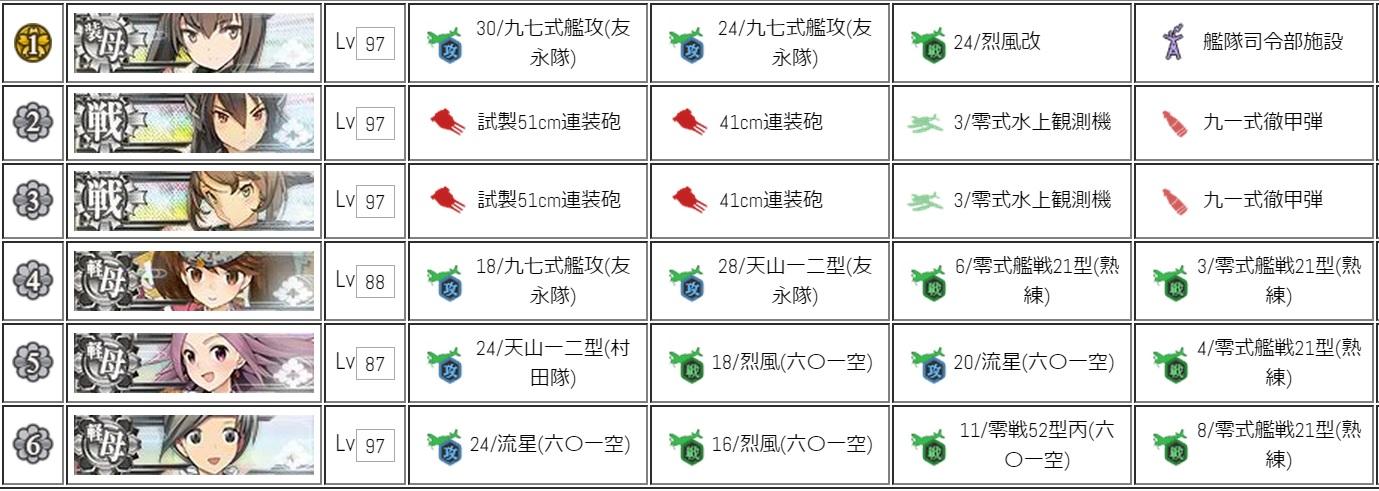 15-sum-e7-last-1.jpg